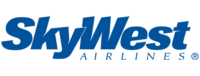 SkyWest Airlines 2