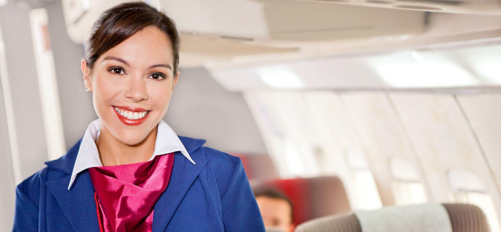 flight attendant prep academy  u2013 flight attendant prep academy